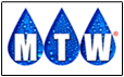 MTW Engineering & Trading (Expert of Water & Waste Water Treatment)